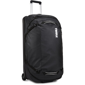 "Thule Chasm Luggage 81cm/32"" black"